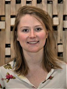 Laurie Kos